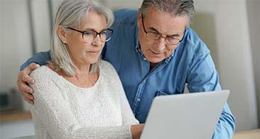 Arrange Cremation Online